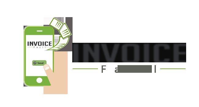 Invoice Fácil